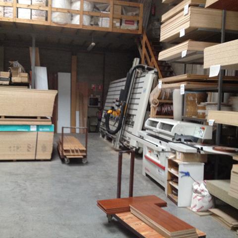 Maderas compostela venta de maderas en milladoiro y for Muebles compostela milladoiro