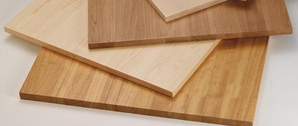 Maderas compostela venta de maderas en milladoiro y - Tablas de madera precio ...